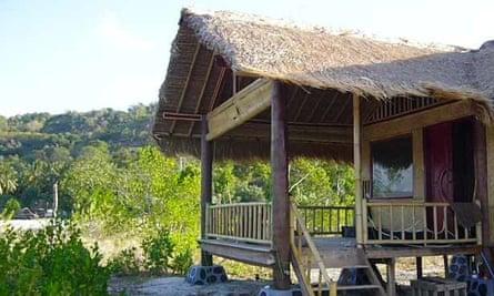 Madak Belo, Lombok
