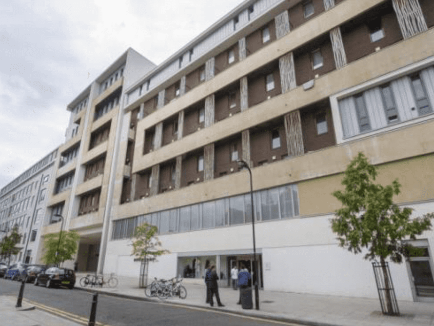 wisteria apartments