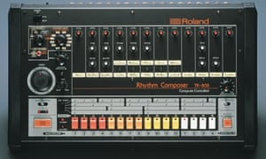 TR-808-Roland-