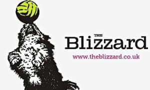 The-Blizzard-008.jpg