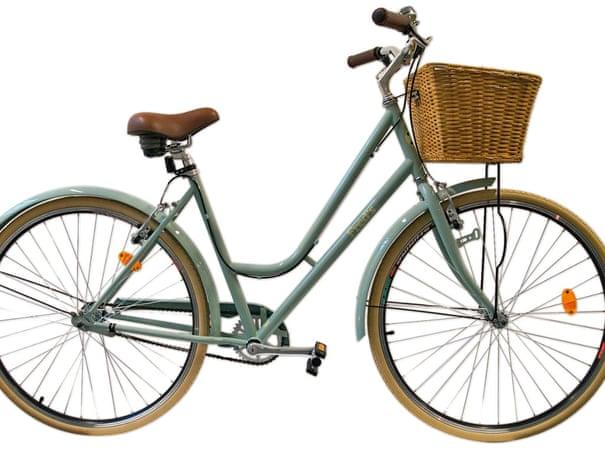 Riding into autumn: five new bikes for the season   Martin
