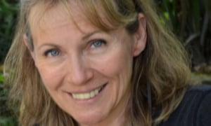 ebola scare nurse sue ellen kovack to come out of isolation world