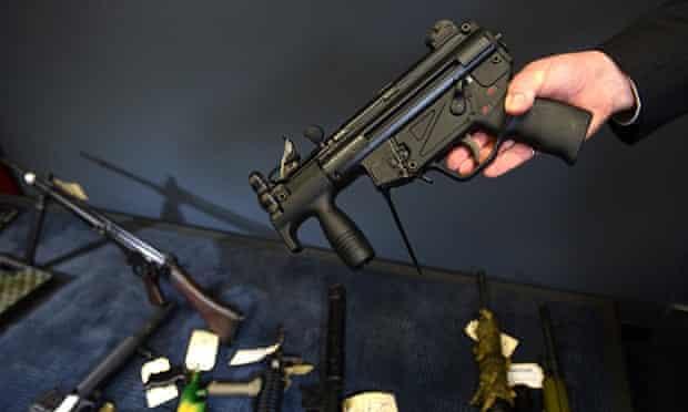 guns illicit main