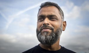 Moazzam Begg terror charges dropped