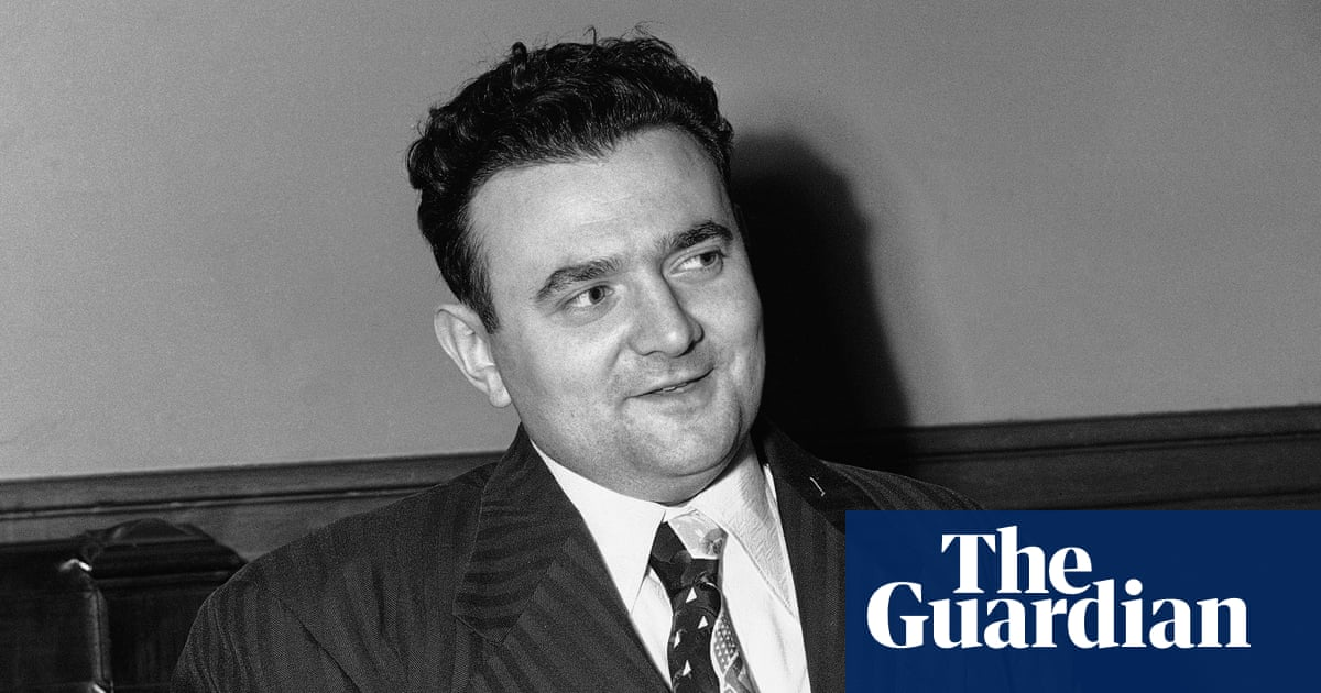 David Greenglass, spy who sent sister Ethel Rosenberg to electric chair,  dies