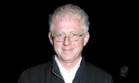 Richard Curtis