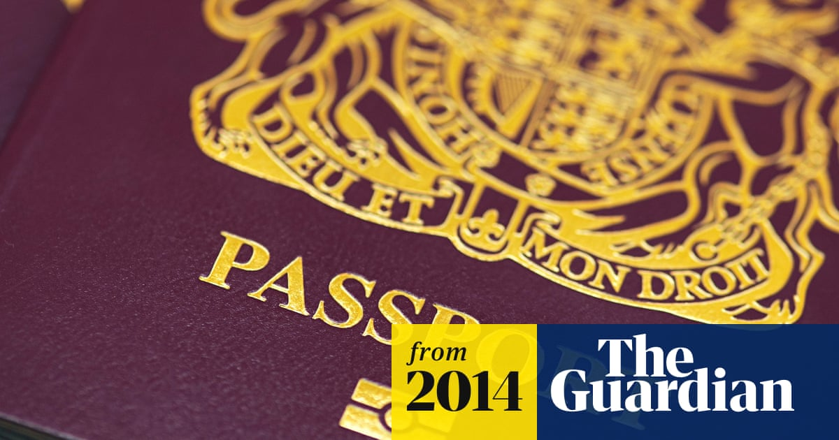 Tighter immigration laws catching out long-term legal