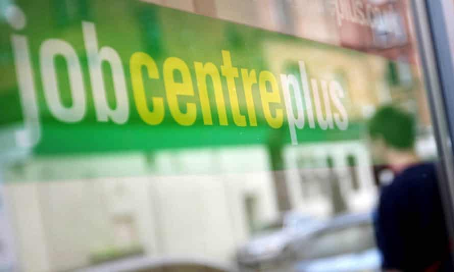 New permanent jobs 'on the rise'