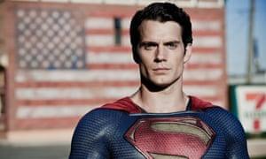 DC announces Batman, Superman and Justice League movies to rival