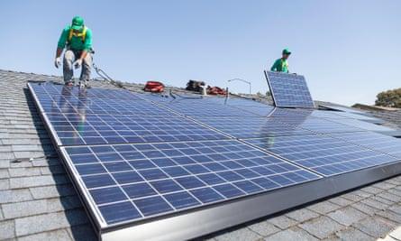 SolarCity, crowdfunding, public