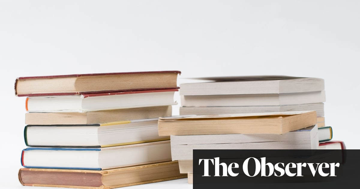 The 10 best short story collections | Culture | The Guardian