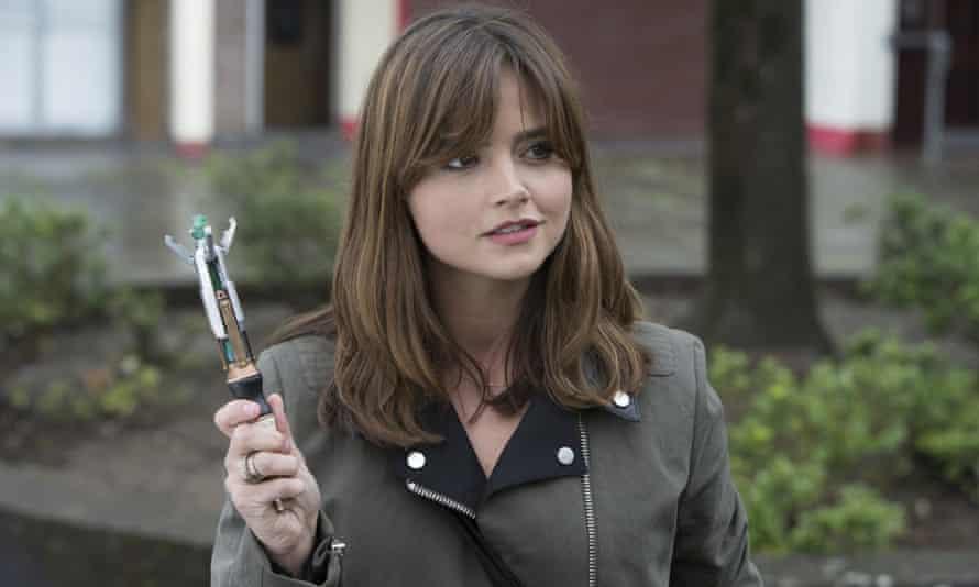 Clara.