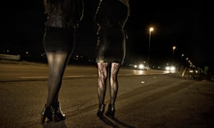 female sex workers contact in New Mexico