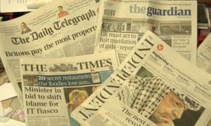 With finite space in printed papers, how do subeditors decide what to cut?