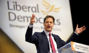 You can save about this much space by reducing 'Liberal Democrats' to Lib Dems.