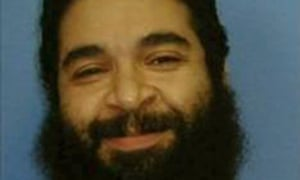 Shaker Aamer has spent prolonged periods in solitary confinement.