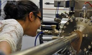 Quantum research at UCL