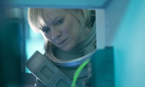 Hermione Norris guest-starring in Doctor Who