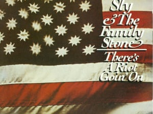 There's A Riot Goin' On - Sly & The Family Stone.jpg