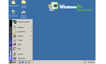 Windows 95 cd rom driver download | Computer hardware related