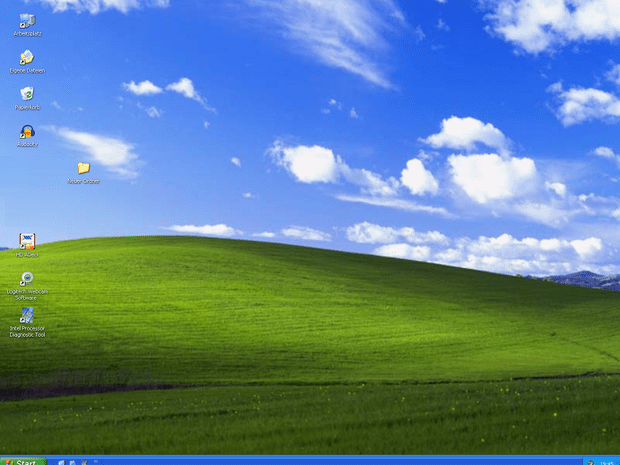 Cara Melihat Versi Windows di Komputer dengan Mudah 7