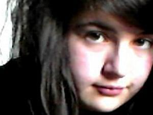 Elizabeth Thomas, 17, was described by the trial judge as Miles's 'project'.