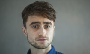 Daniel Radcliffe will star beside Michael Caine in sequel to Now You See Me