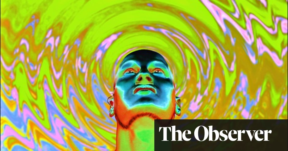 Preparing For Big Conversations Drugs And Alcohol Learning Potential >> Healing Trip How Psychedelic Drugs Could Help Treat Depression
