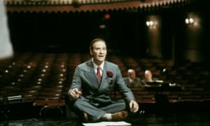 Kevin Kline as Cole Porter. Photograph: Allstar Picture Library
