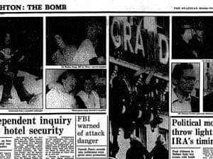 Guardian, 13 October 1984, p3