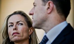 McCann trial against former Portuguese police chief Goncalo Amaral