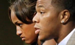 US Money domestic violence ray rice