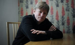 Michel Faber eases his readers gently into the strangeness of his imagined world.