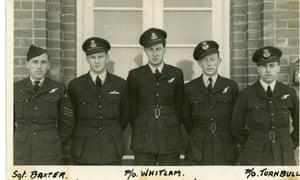 Whitlam RAAF