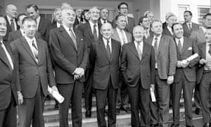 Whitlam cabinet
