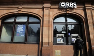 RBS was given immunity from one multimillion-euro fine after telling the European commission it had tried to influence Swiss franc interest rates with JP Morgan.