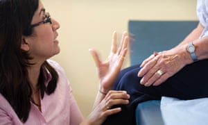 The Royal College of GPs said the initiative was unfair because it would give GP practices with the lowest rates of diagnosis the most money