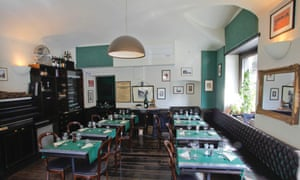 Top 10 restaurants in Turin   Travel   The Guardian Design House Torino Collection Html on the british museum collection, trump hotel collection, victoria collection, nice collection, vera wang princess collection, sherri hill collection,