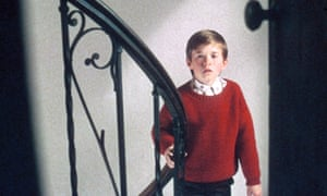 the sixth sense the film that frightened me most film the  the sixth sense