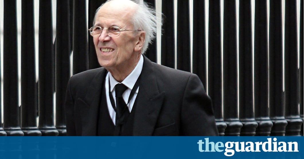 'Make young unemployed pull up ragwort for benefits,' says Lord Tebbit