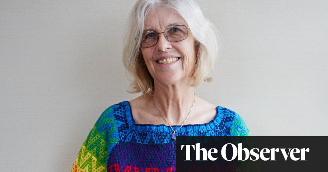 jane smiley all you need is for one reader to love your book books the guardian