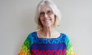 Jane Smiley: 'King Lear was a blowhard'.