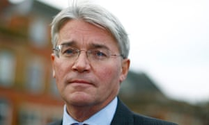 Andrew Mitchell declared £103,000 in earnings, primarily for consulting for up to £6,000 a day
