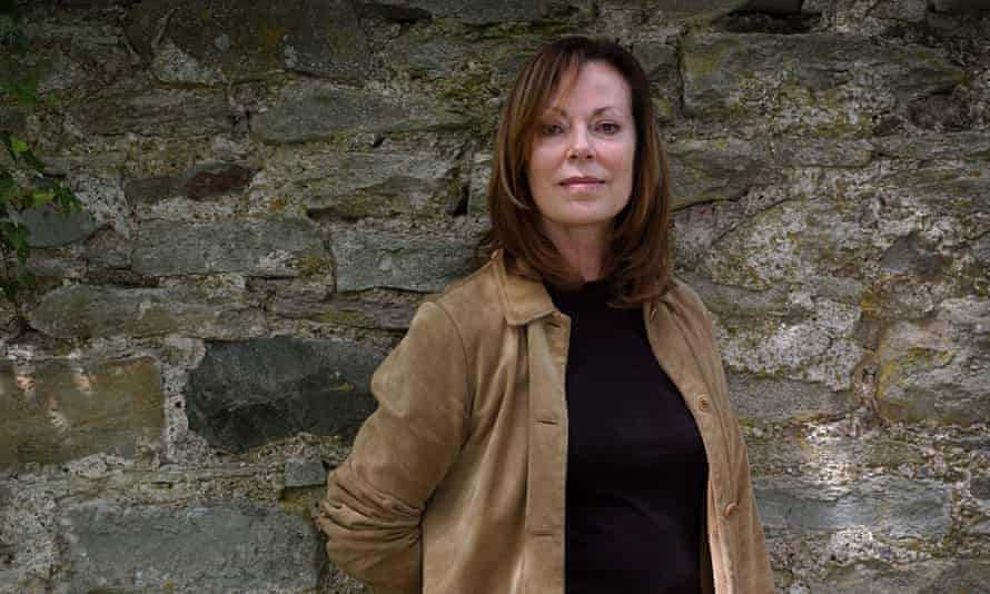 Rose Tremain: 'I've been resistant to writing about my own life.'