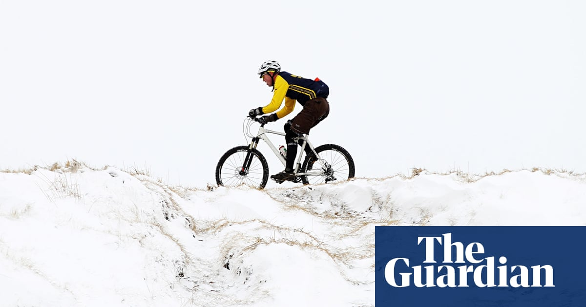 1026294f03f How to enjoy cycling in winter