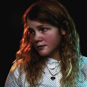 Kate Tempest Mercury prize