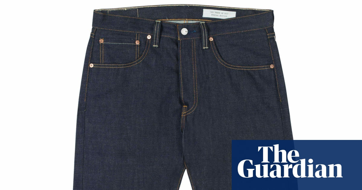 b573a81d652613 Why you should never, ever wash your jeans (unless you really, really have  to)