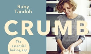 Crumbs: Ruby Tandoh Bakes.