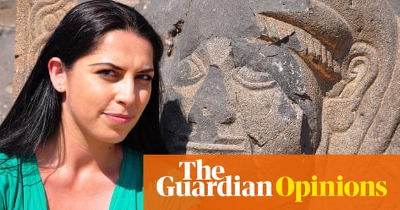Female academics: don't power dress, forget heels – and no flowing hair  allowed | Higher Education Network | The Guardian