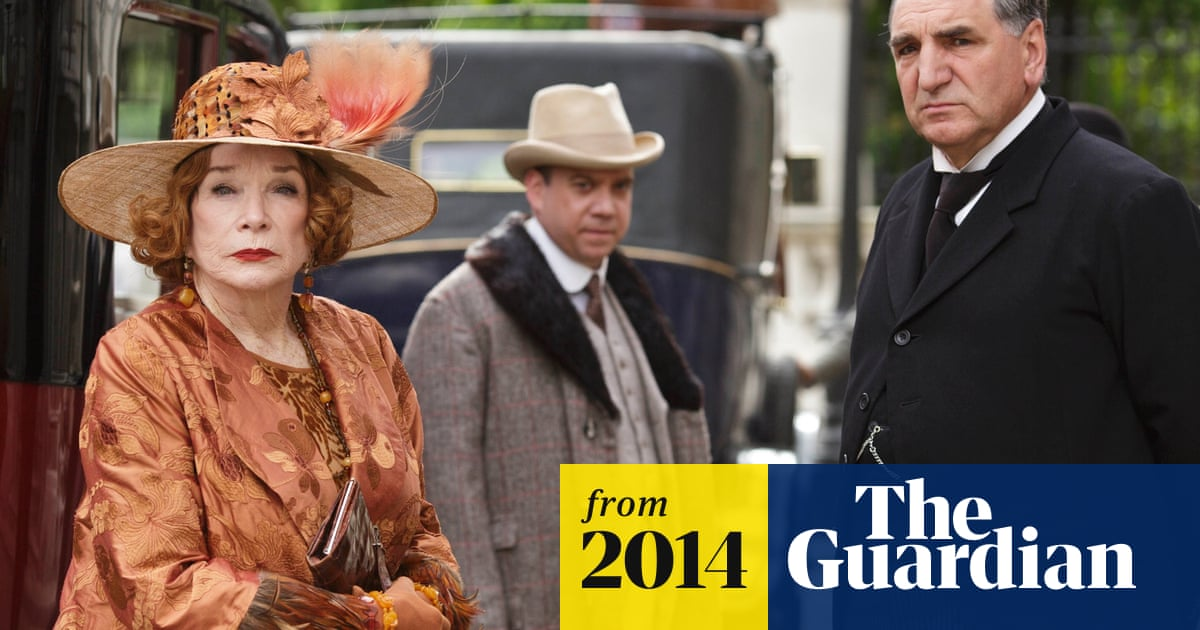 The Great British TV Sell-Off: who owns the UK's favourite